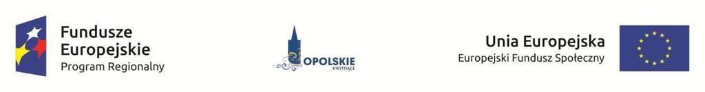 Logo RPO Opolskie KZ3.jpeg